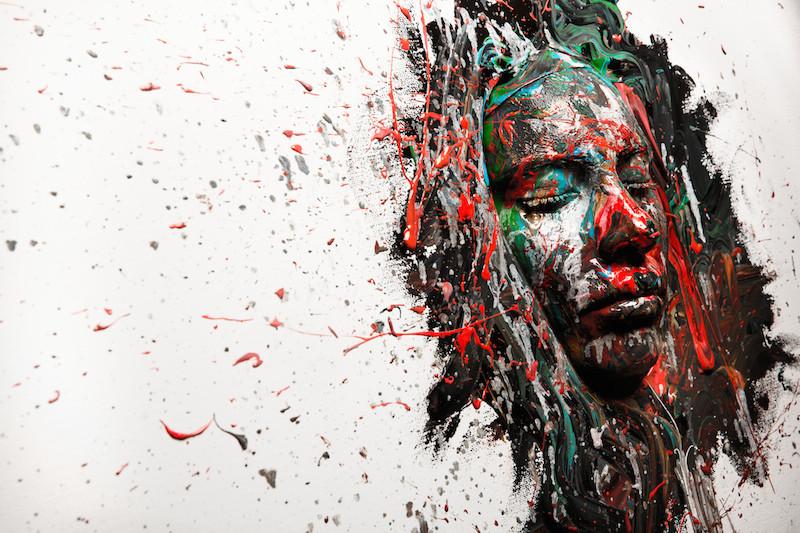 adler_paint-1742-edit