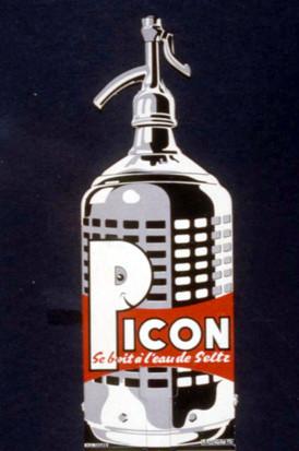 Picon Poster