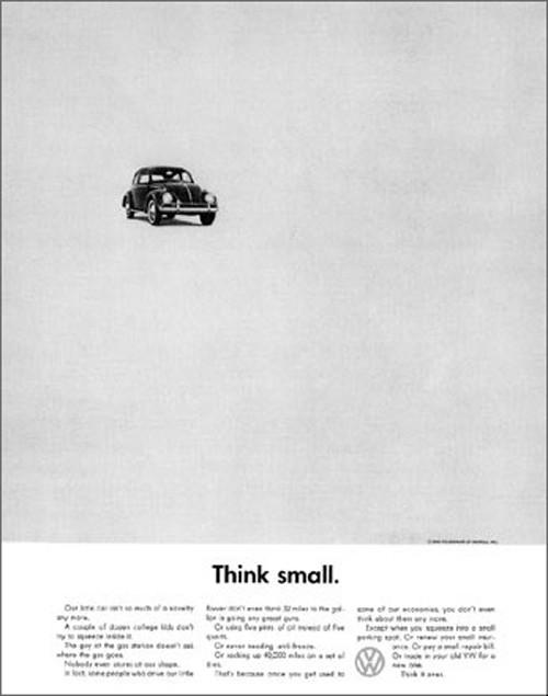 getcreativeCL_VolkswagenPrint2