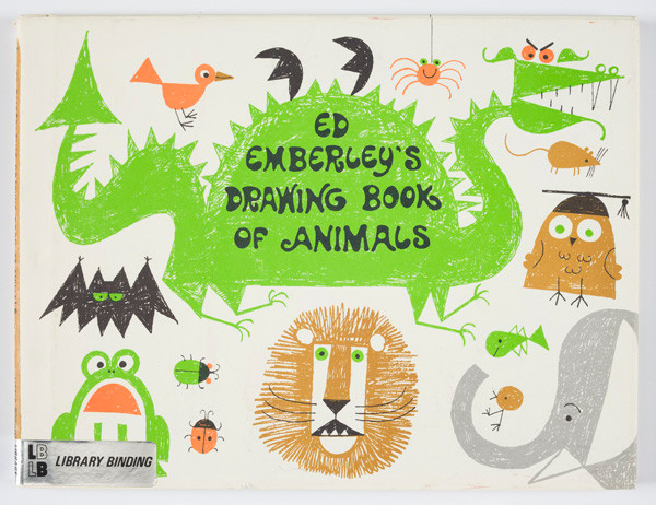 1_emberley_drawing-book-of-animals