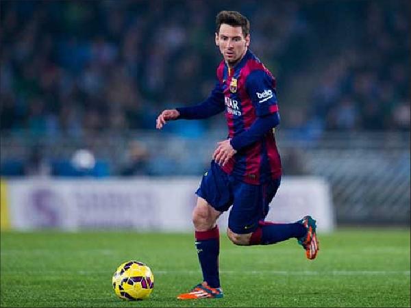 beko sponsering FC barcelona