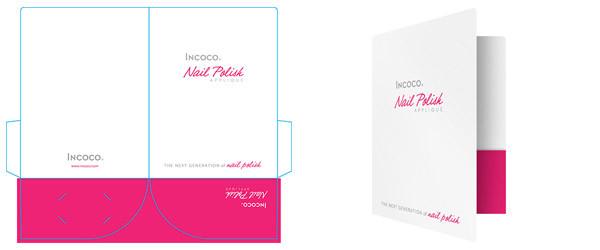 2-curved-pocket-letter-size-presentation-folder