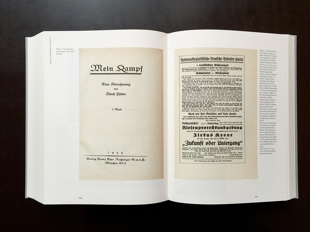 MeinKampf_CriticalEdition_1754-1755