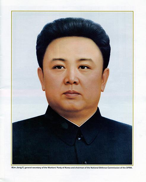 korea002