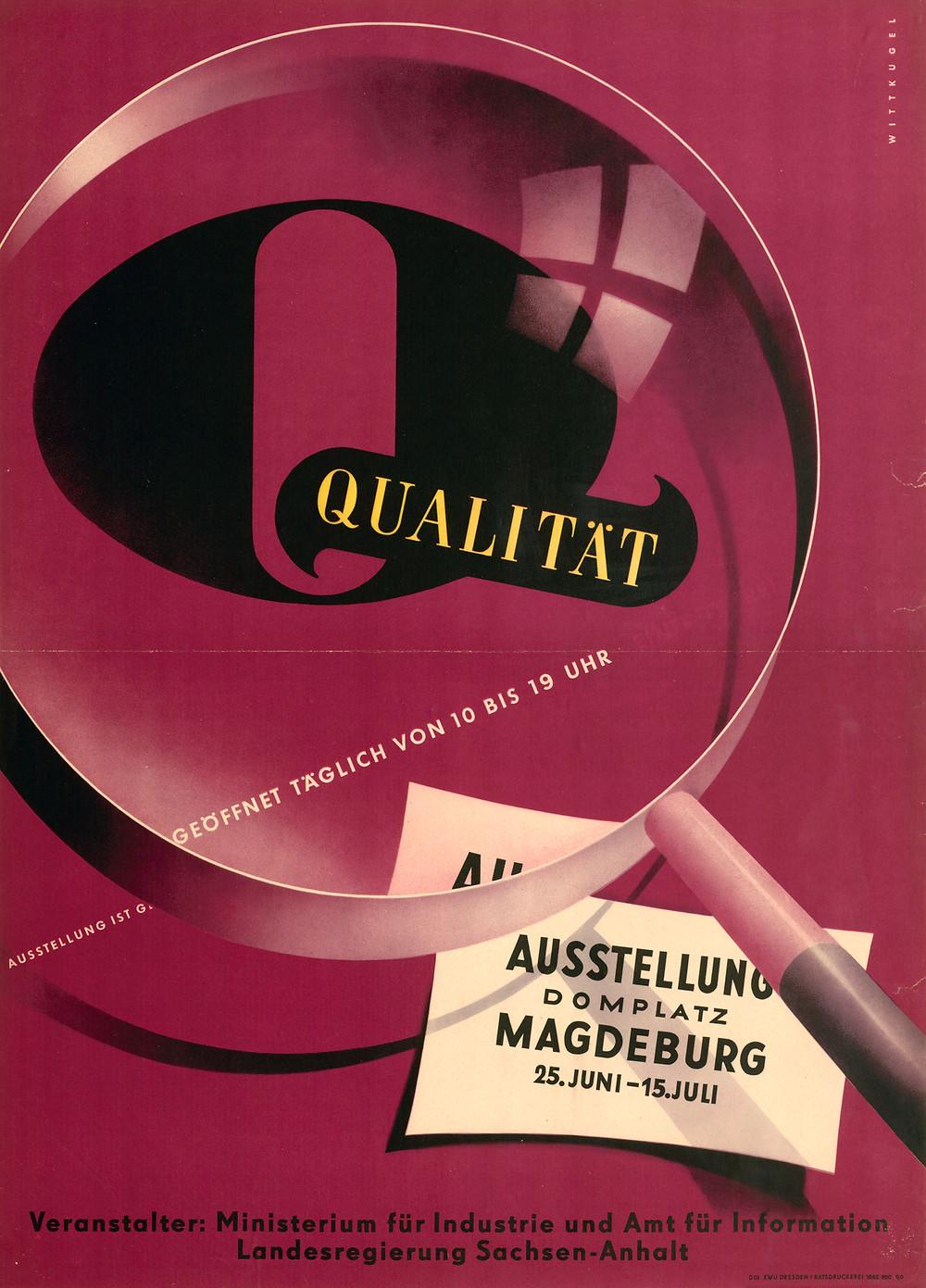 Wittkugel_1950_Qualitaet-02