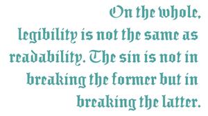 legibility-wars-4