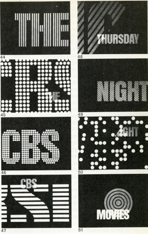 tv titles002