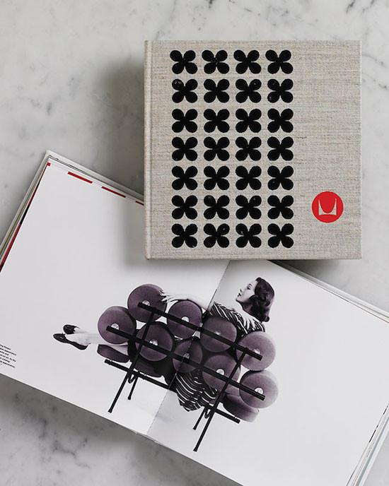 morla_design_herman_miller_collection