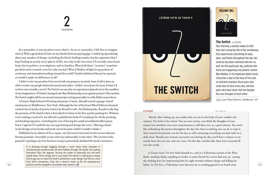 28. Lehrer_ALifeInBooks_Switchspread_RGB72dpi
