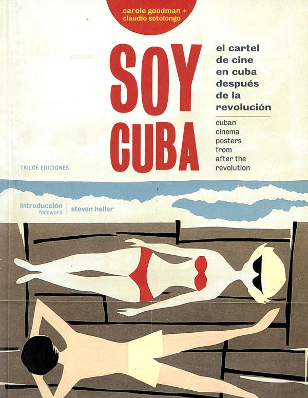 Soy Cuba