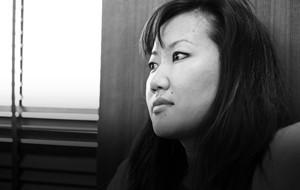 Designer of the Week: Evelyn Kim