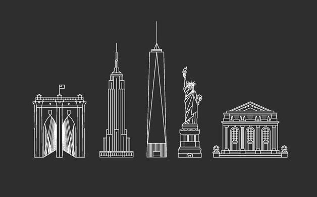 NYCwayfinding_04_628