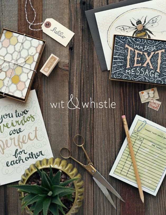 products_witandwhistle-handmade-greeting-cards
