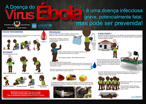 Ebola_virus_disease-Guine-Bissau