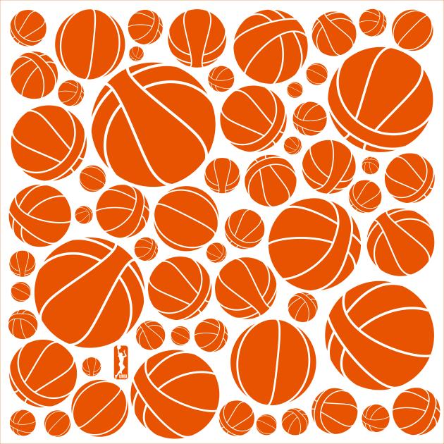 17_WNBA_SCARF_1