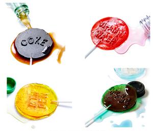 hargreaves-lollipops