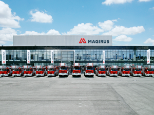 Haviv_Magirus_5