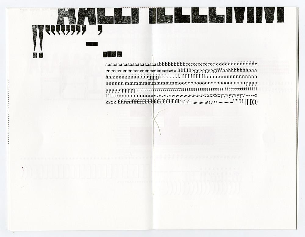 type film 005