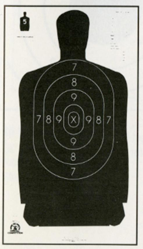 targets004