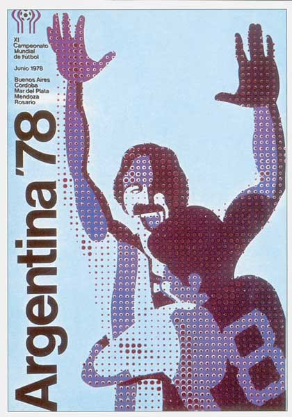 1978-World-Cup-Poster