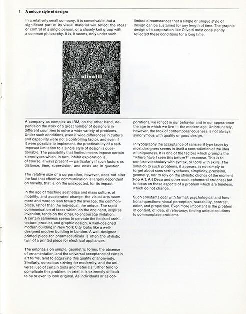IBM Rand003