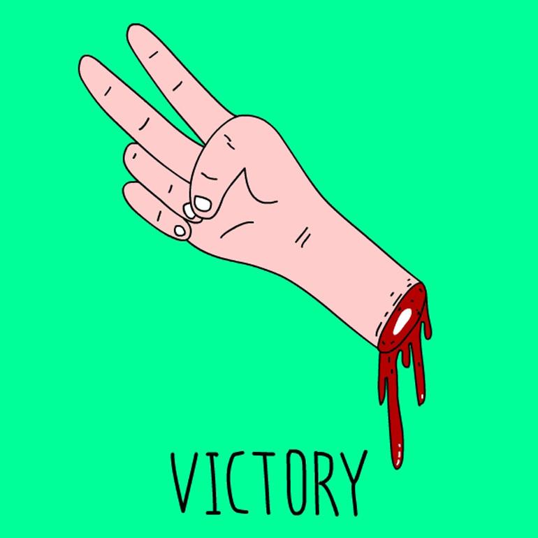 Shkendi_victory