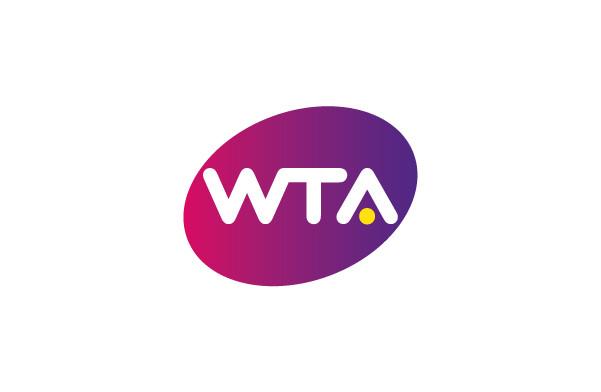 Print_WTA_1