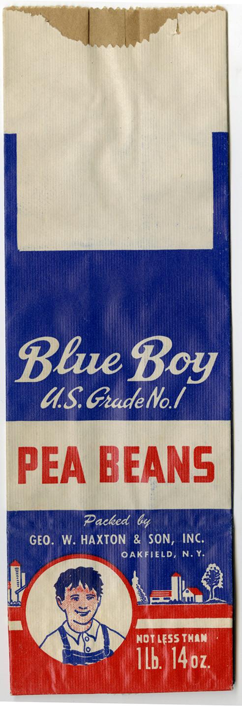 pea beans008
