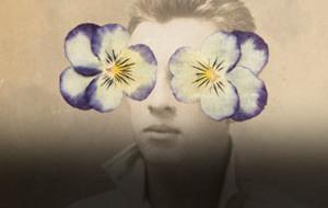 Poul Lange's Existential Botanicals