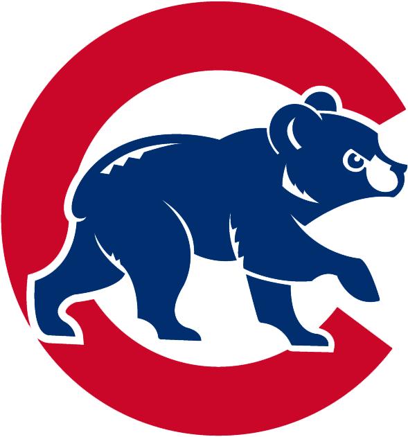 1979 – present (alternate logo)