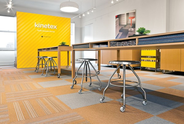 grant_jjflooring_kinetex_showroom_hi