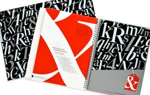 classic-typefaces