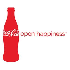 2009-Coke