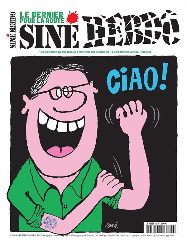 SineHebdo-1