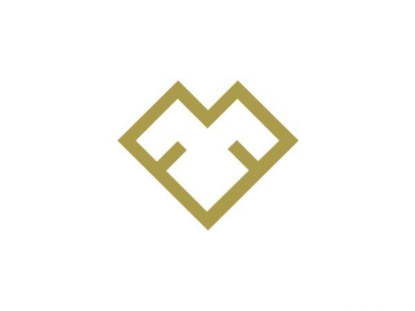 fontflame logo, by Designer of the Week and Norwegian designer Jan Wennesland
