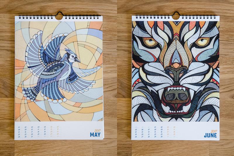 calendars-1