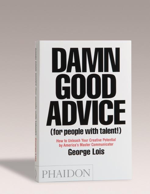 DGA Book