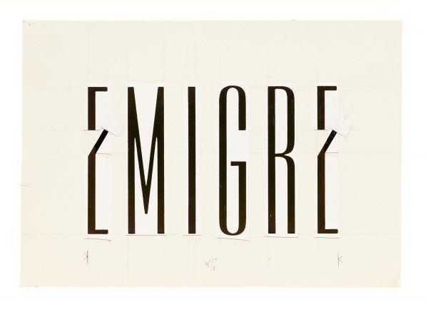 06+Emigre0990