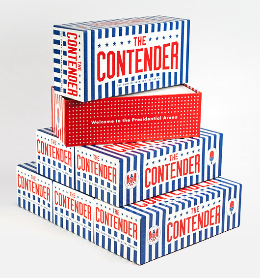 proj-contender04-packs