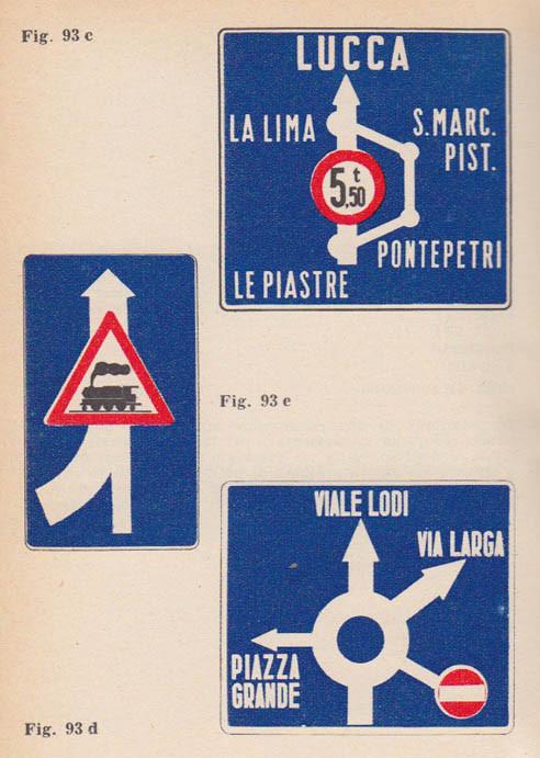 stencil italy montecristo
