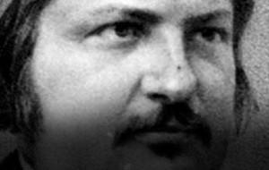 Balzac and His Typographic Misfortunes