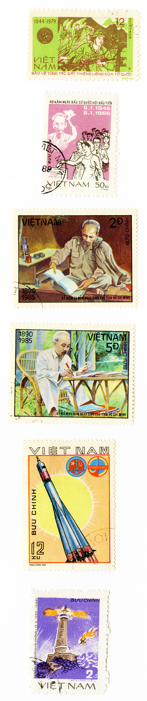 stamps002xx; postage stamps