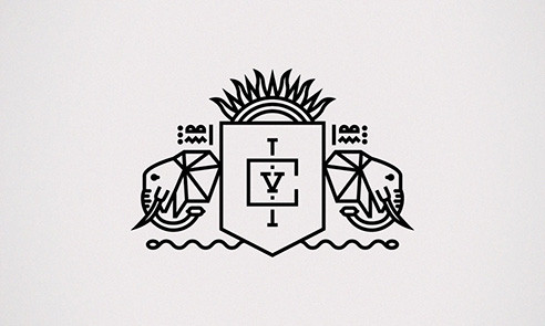 worldcaps_logos_civ