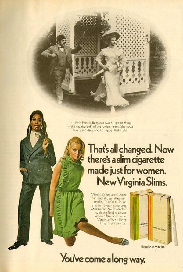 Slims03_1969