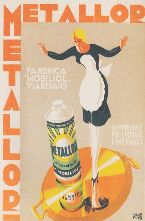 Italian Design 7