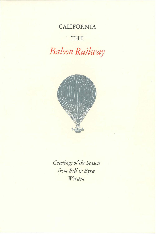Balon_Railway