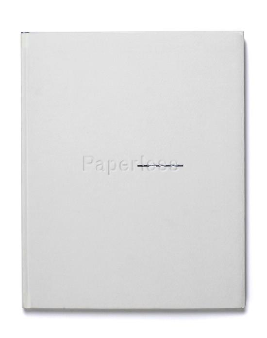 Paperless_01B