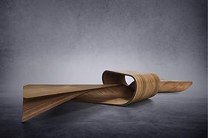 The Next Wave of Desk Design