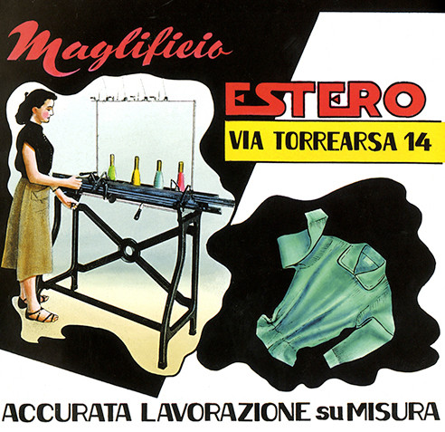 italian sign027