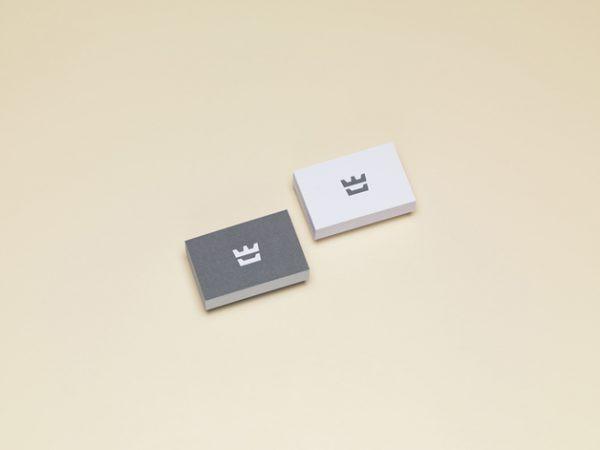 Work by Designer of the Week and Norwegian designer Jan Wennesland